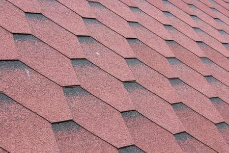 Hexagonal Roof Design, Yorkshire, England Editorial