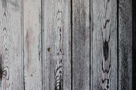woodgrain: Black Grey Woodgrain Pattern England Stock Photo