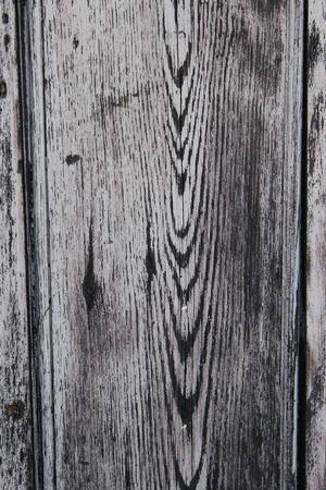 outbuilding: Rustic BlackGrey Door England.