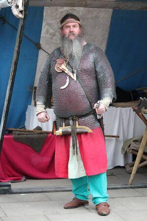 re design: JORVIK VIKING FESTIVAL, YORK, ENGLAND: SUNDAY 26TH FEBRUARY 2017 ~  Viking Re-enactment Society Celebrates Yorks History and Heritage With the Biggest Viking Celebration in Europe.