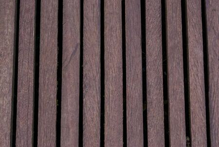 pattern of brown wooden planks, wood architecture background
