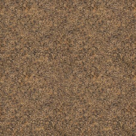Fliesen, braunen und den schwarzen Granittextur oder Hintergrund. Standard-Bild - 9654034