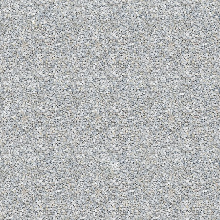 Gravel tiling texture background