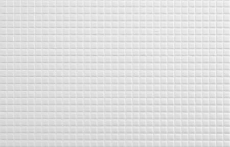 Square aluminium texture Stock Photo - 23158147