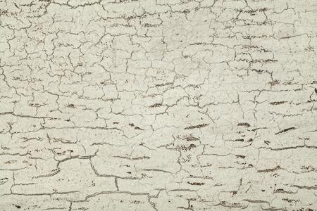 Crack wooden lacquer texture