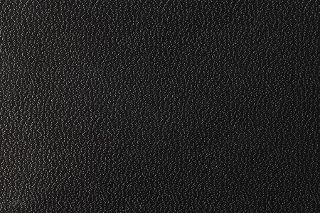 gnarled: Nudoso oscuro