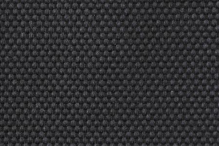Canvas fabric texture Archivio Fotografico