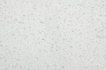 White marble texture Archivio Fotografico