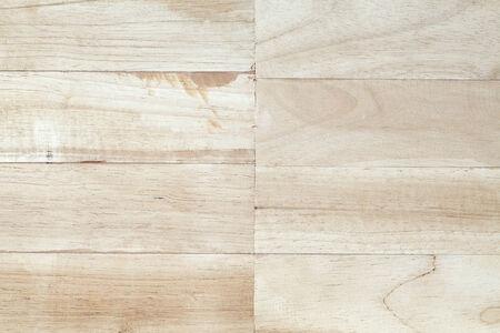 La texture del legno