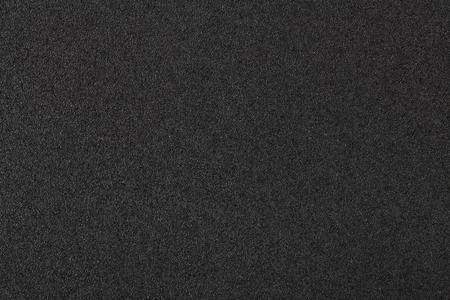 aluminum texture: Black aluminum texture