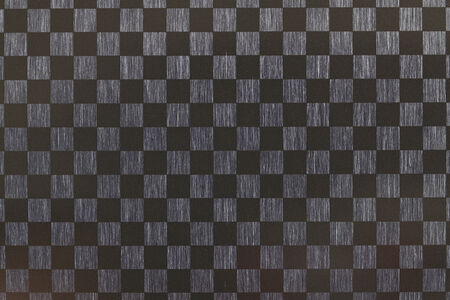 Black carbon texture photo