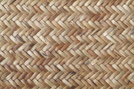 matt: Light brown mat texture