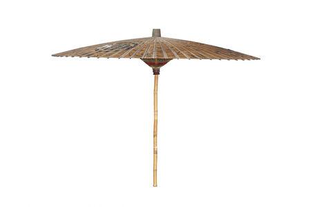 Ombrello Antique