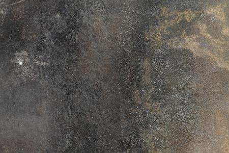 Antique bronze texture Stock Photo