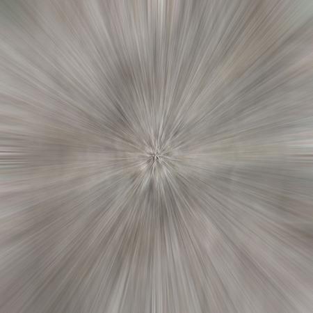 Documento antico in sfocatura radiale effetto zoom Archivio Fotografico