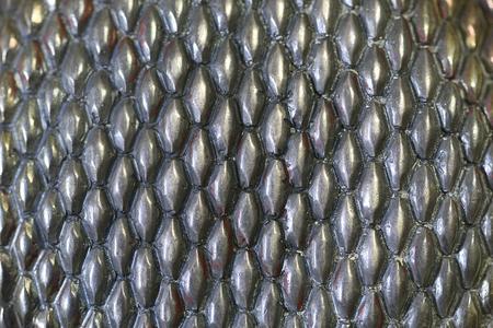 bronze texture: Antique bronze texture background Stock Photo