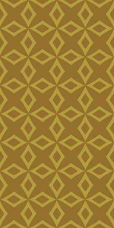 shuriken: Shuriken pattern Illustration