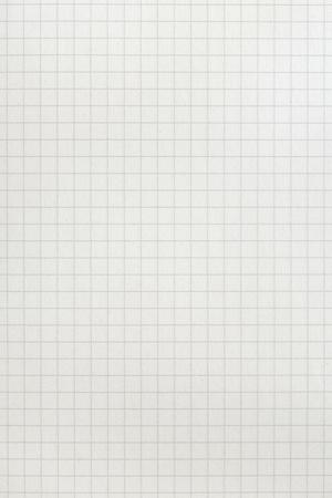 grid paper: Square grid line paper