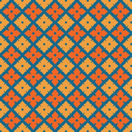 papaya: Papaya leaf pattern Stock Photo