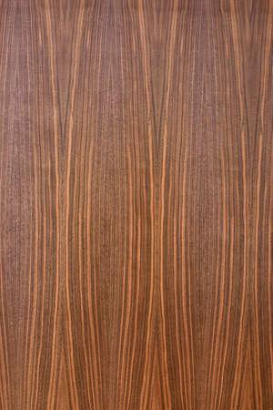 veneer: Veneer texture Stock Photo