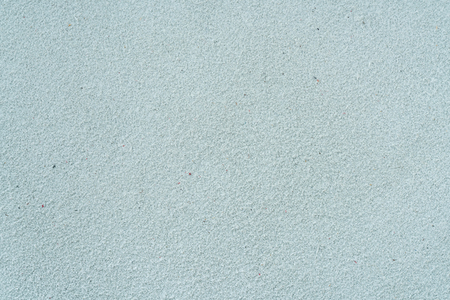 velvet texture: White velvet texture