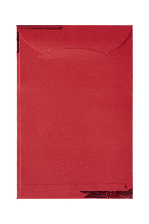 envelop: Red envelop Ang Pao