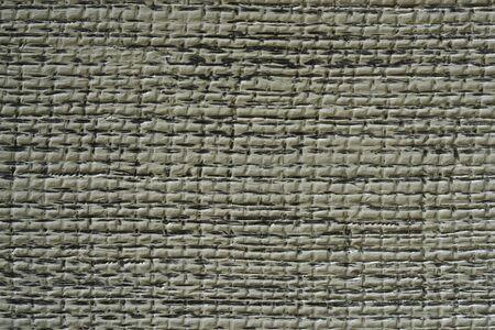 Linen wood board texture