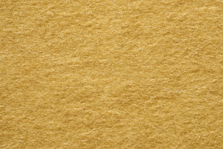 Brown Leatherette background texture Stock Photo