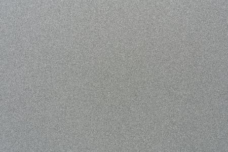 aluminium background: Aluminium plate background texture