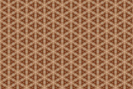 Abstract rusty pipe background texture Stock Photo