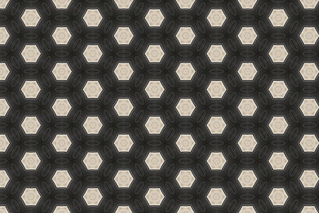Cement wall background pattern