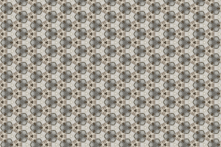 Abstract material background texture