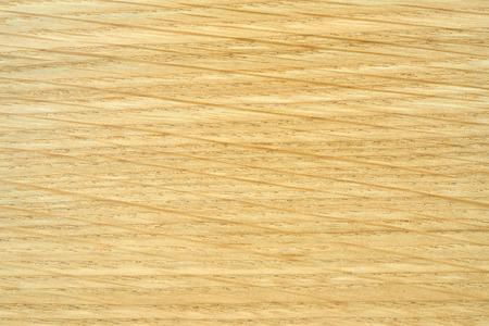 Wood veneer background texture