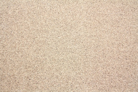 texture of a cork board Stock Photo - 11648440