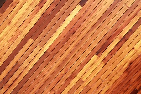 a wallpaper of a wooden wall photo