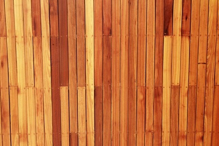 wallpaper of a wooden wall Stock Photo - 11648505