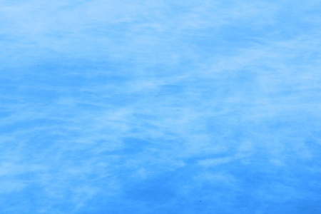 deep ocean: blue sea and wave abstract wallpaper Stock Photo