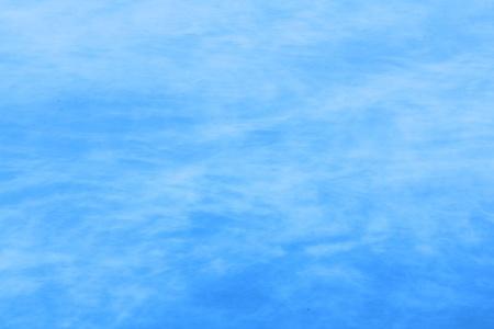 blue sea and wave abstract wallpaper 版權商用圖片