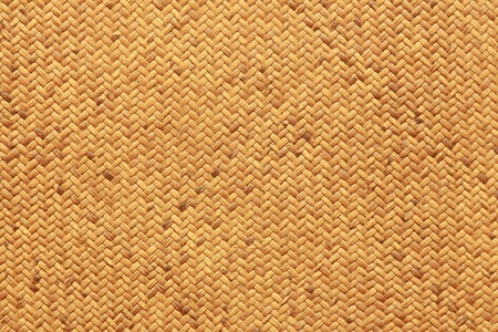 rattan: abstract wallpaper of rattan texture Stock Photo