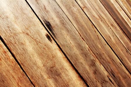 silla de madera: textura de la mesa de madera marr�n