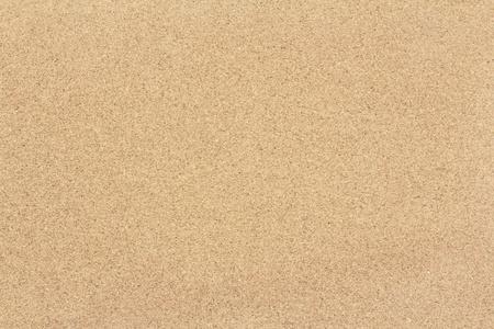 dork: background of brown dork board texture