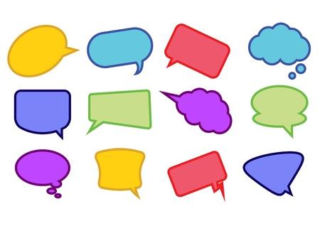 cotizacion: boxs coloridas burbujas de uso