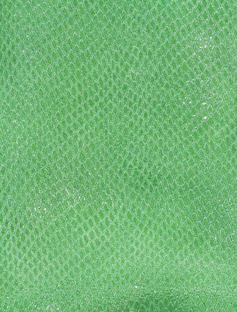 background of snakeskin texture photo