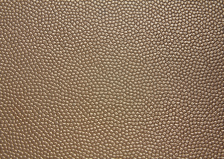 abstract background of  leather texture photo