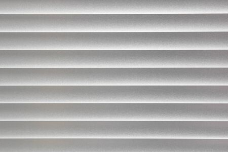 background of steel office blind Stock Photo - 16180644