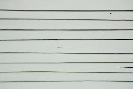 background of wooden board wall Stock Photo - 19406095
