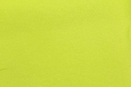 thai silk: background of luxury green thai silk Stock Photo