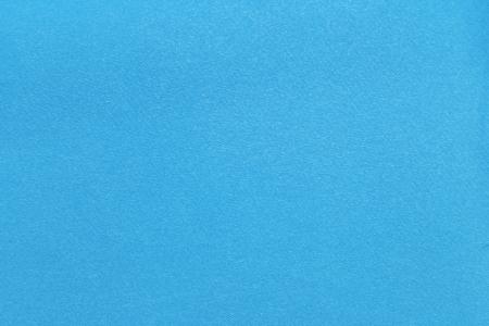 thai silk: background of luxury blue thai silk
