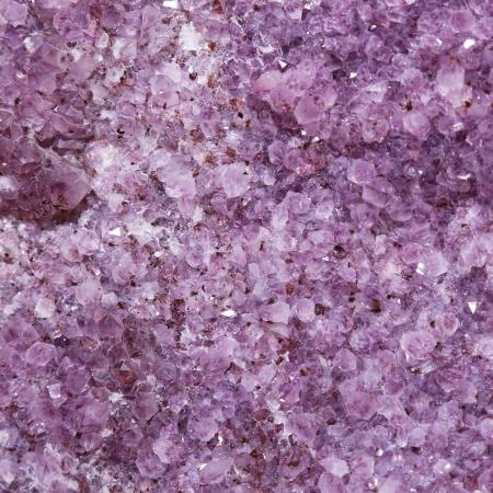 gemology: background of natural amethyst a violet gem stone