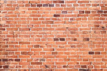 background of seamless brickwall texture 版權商用圖片 - 26085262